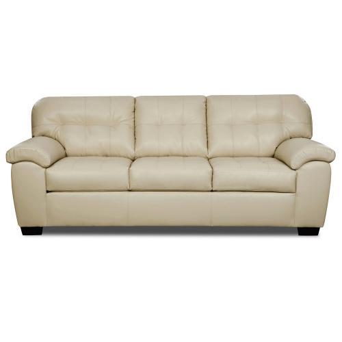 Lane Home Furnishings - 9568 Sofa