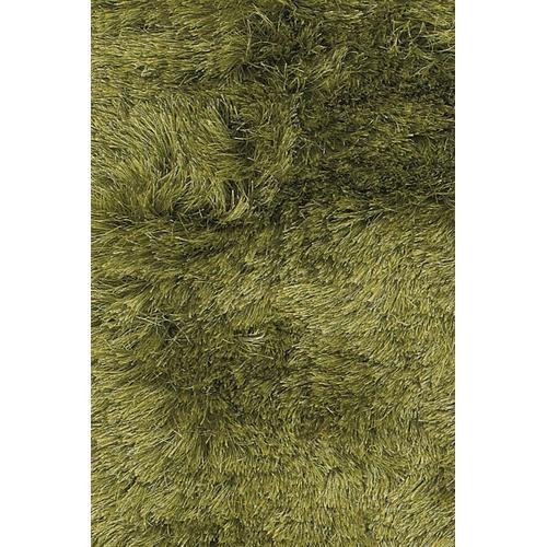 Chandra Rugs - Naya 18812 5'x7'6