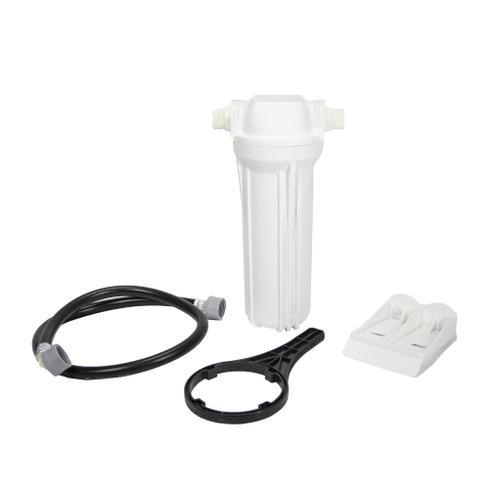 pureWash Pro X2 Pre-Filter Water Filter