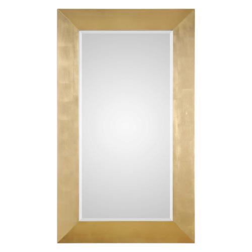Chaney Mirror