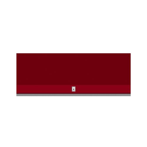 "Hestan - 48"" Outdoor Hood - GVP Series - Matador"