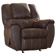 2 for 1 Mcgann Recliner Special