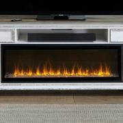 50 Inch Firebox Product Image