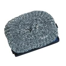 See Details - Mesh Grill Brush Replacement Head