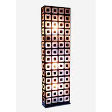 Product Image - (LS) Timika Partition Lamp (L) (18x6x65)