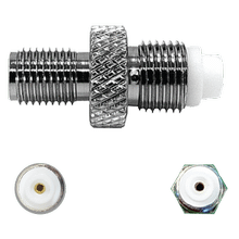 Connector FME-Female to SMA-Female