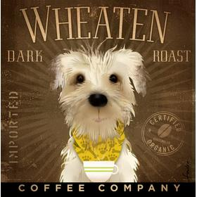 Wheaten Coffee Co