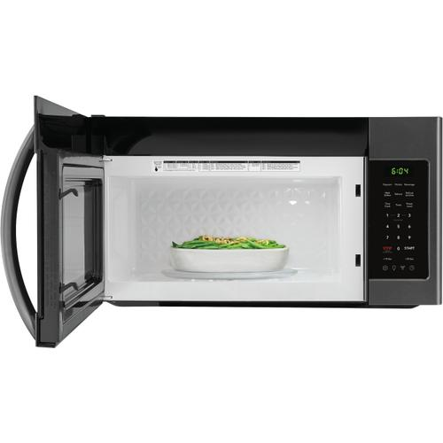 Product Image - Frigidaire 1.8 Cu. Ft. Over-The-Range Microwave