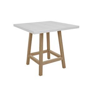 TB23C Premium Counter Table Legs
