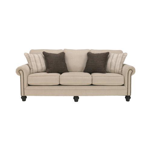 Milari Queen Sofa Sleeper