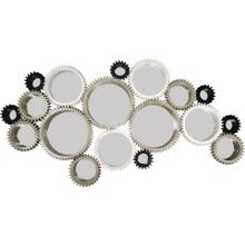 Cog Mirror Collection 16 (Set of 18)