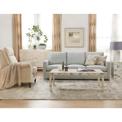 Living Room Daxton 3 over 3 Sofa