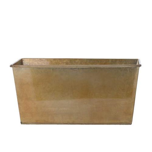 A & B Home - Rectangular Container