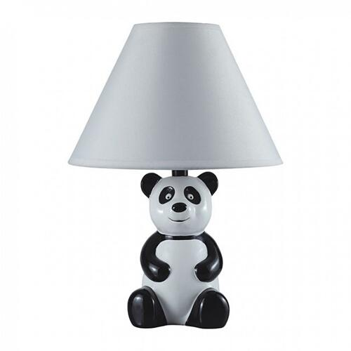 Furniture of America - Pando Table Lamp