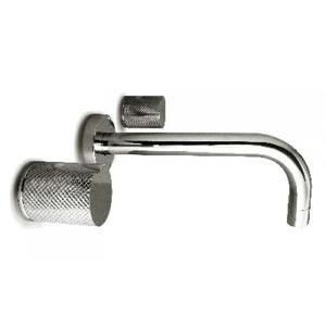 Wall Mount Faucet Product Image