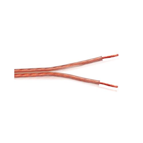 16-gauge Speaker Wire (100ft)