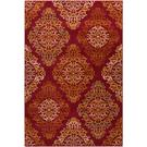 """Arabesque ABS-3014 18"""" Sample Product Image"""