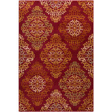 """See Details - Arabesque ABS-3014 18"""" Sample"""