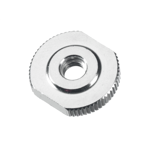 4057430 - Thumbnut for ranges/ovens