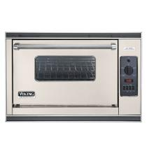 """Oyster Gray 36"""" Gas Oven - VGSO (36"""" Gas Oven)"""