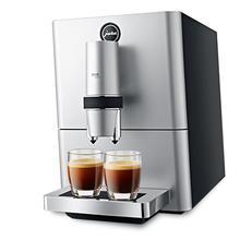 Automatic Coffee Machine, ENA Micro 5