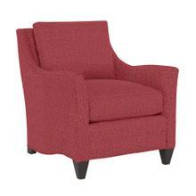 Whistler Chair, PLMA-BERY