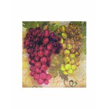 Epicureanist Vineyard Napkins (1 Pack)