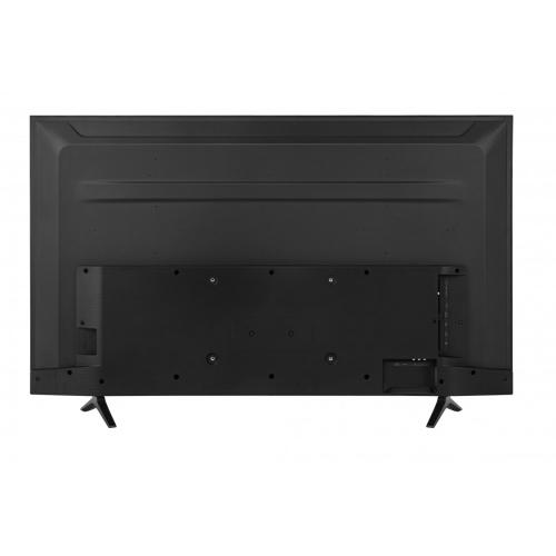 """55"""" Class - R6 Series - 4K UHD Hisense Roku TV with HDR (2019) SUPPORT"""