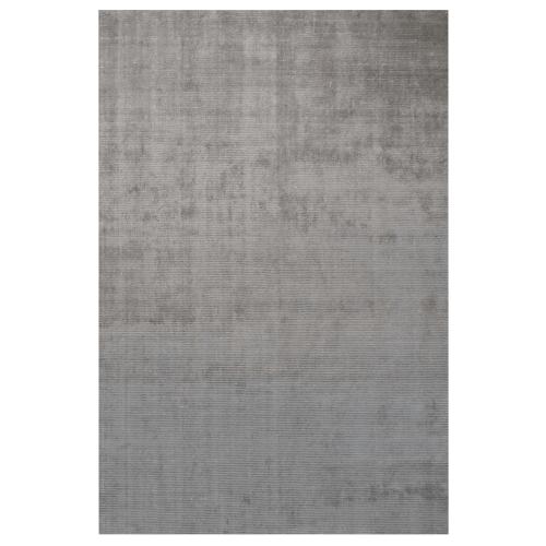 Randall 8 x 10 rug
