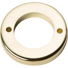 View Product - Tableau Round Base 1 7/16 Inch - French Gold