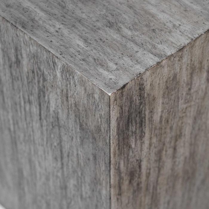 Uttermost - Kareem Side Table