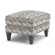 View Product - Venture Ottoman