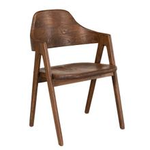 See Details - Earl Dining Chair