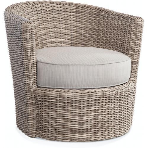 Gallery - Paradise Bay Swivel Chair