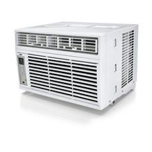 See Details - Arctic King 6,000 BTU Window Air Conditioner