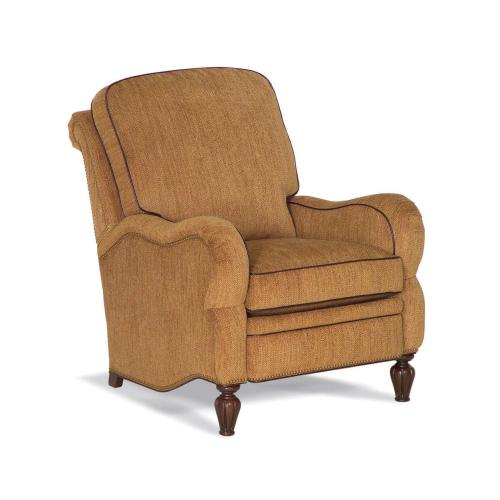 Taylor King - HENLEY RECLINING CHAIR