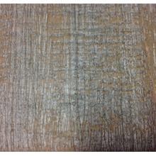 Product Image - Lg=light Grey
