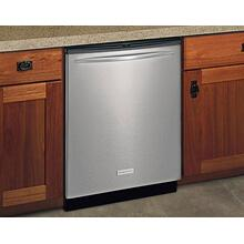 "24"" Professional Series Built-In Dishwasher"