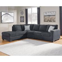 See Details - Altari 2-piece Sectional With Chaise