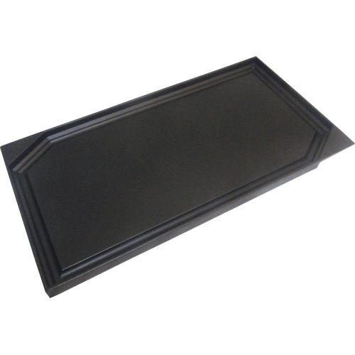 Thermador - Griddle 00778810