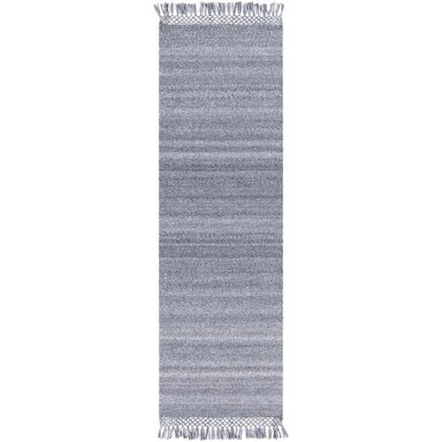 """Azalea AZA-2309 2'6"""" x 8'"""