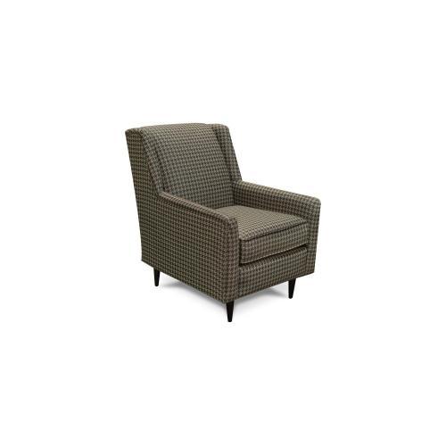 V8F04 Chair