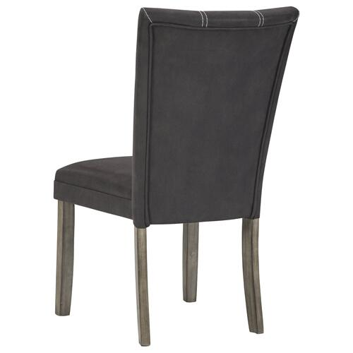 Dontally Dining Room Chair