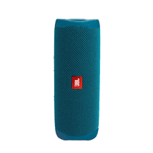 JBL Flip 5 Eco edition Portable Speaker - Eco edition