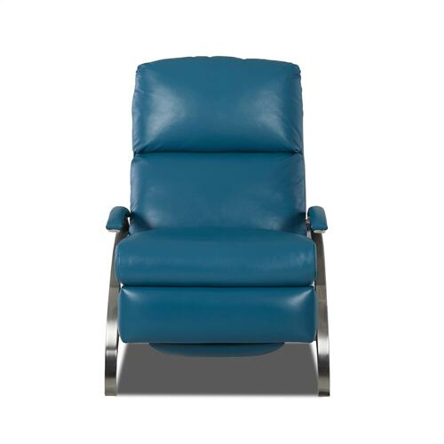 Z Chair Power High Leg Reclining Chair CLP303/PHLRC