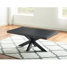 View Product - Harris Cocktail Table