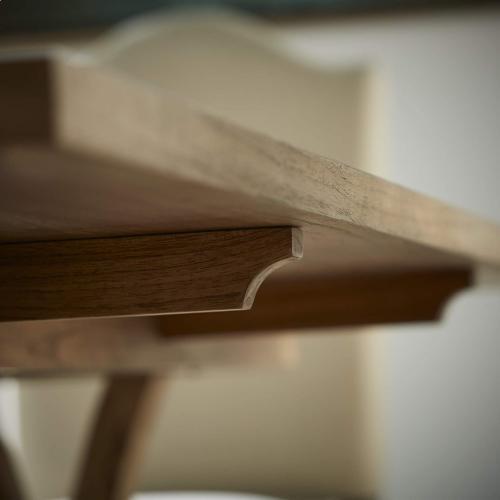 Archer Mindi Folding Top Sofa Table