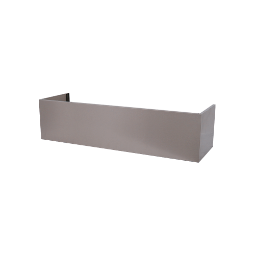 """Cg Products - 12 X 36"""" Vent Hood Duct Cover"""