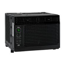 5,000 BTU Window Air Conditioner - TAW05CRB19