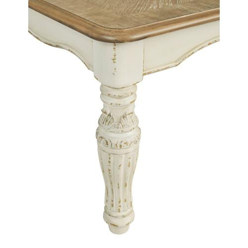 Gallery - Realyn Table (set of 3)
